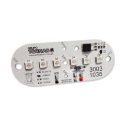 LDV-1035