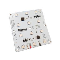 LDV-1600